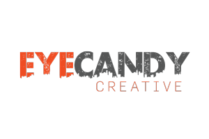 EyeCandy Creative