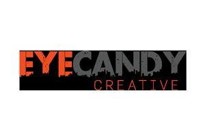 EyeCandy Creative