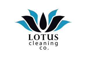 Lotus Cleaning Co.