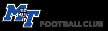 Mt Rugby Football Club Since 1980