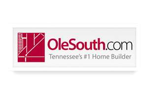 Ole South Builder