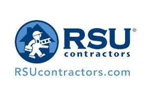 RSU Contractors