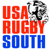 usarugbysouth