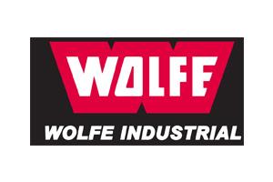Wolfe Industrial